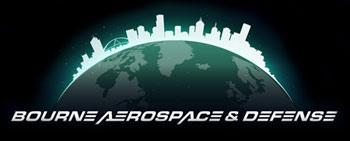 Bourne Aerospace & Defence